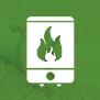 Boiler-Icon