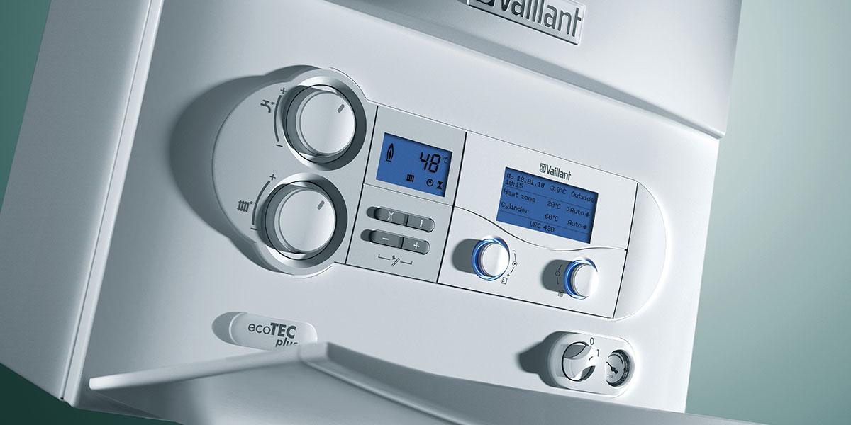 boiler-installation-slider